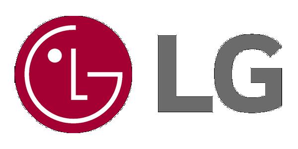 LG Everyone's Energy UK