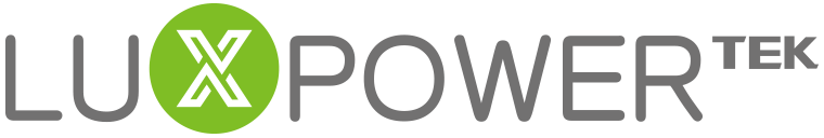 Luxpower Everyone's Energy UK