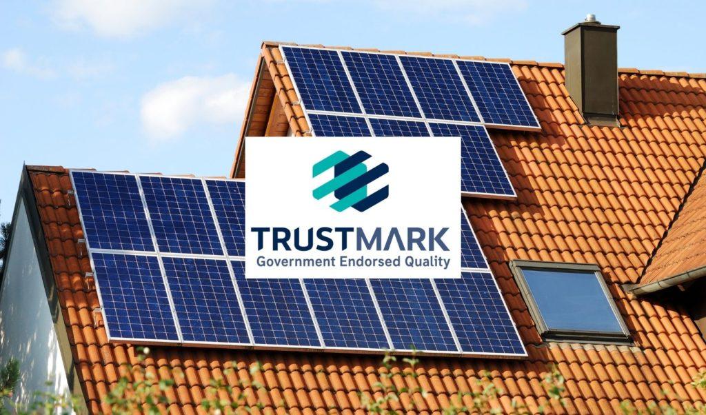 Solar Energy TrustMark